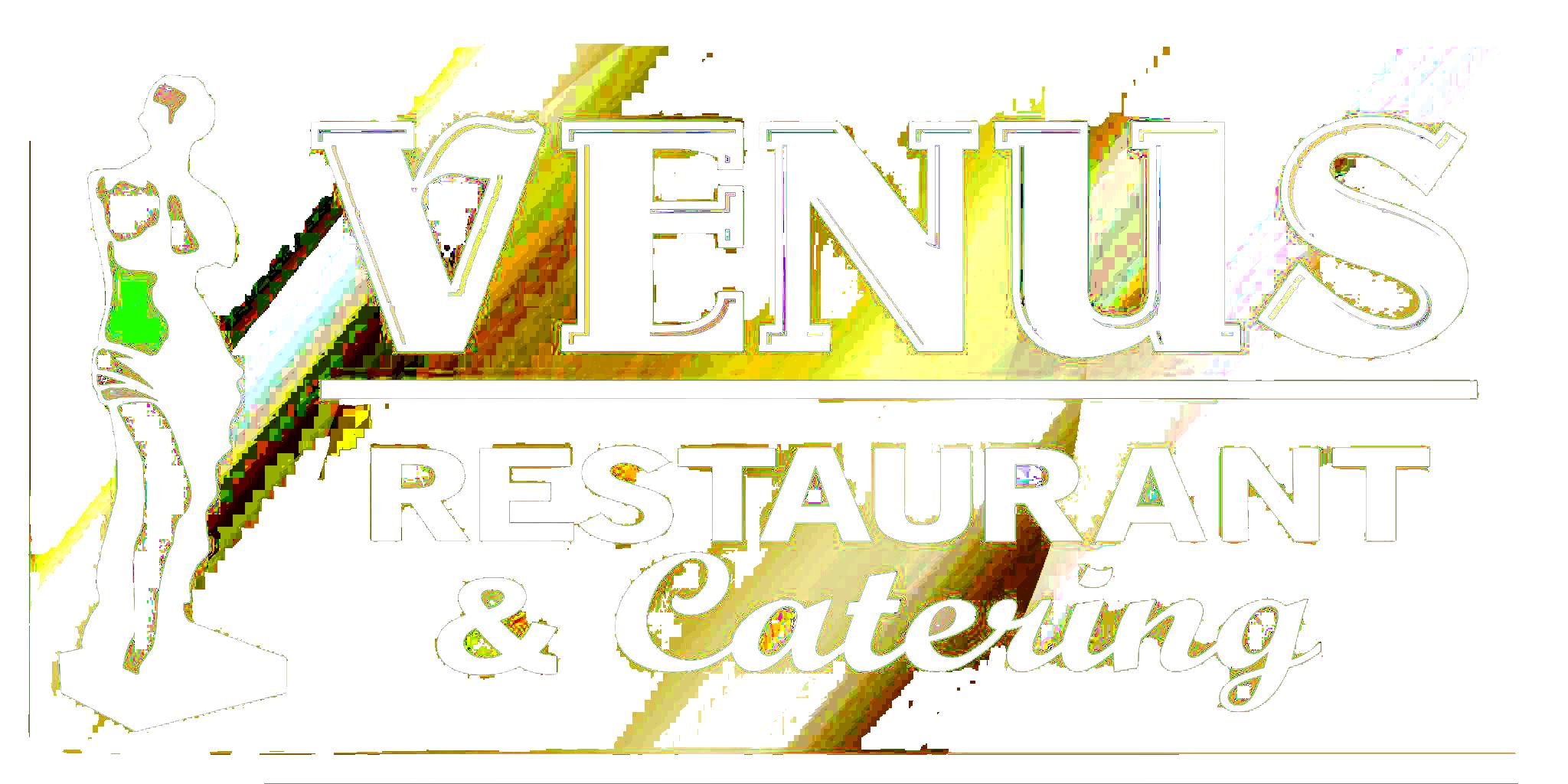 Venus Restaurant & Catering Services